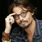 Vem är Johnny Depp?