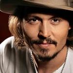 Johnny Depp's privatliv